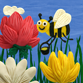 Clay Bee HD