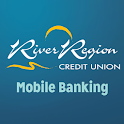 RRCU Mobile Banking icon