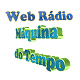 Download Web Radio Maquina do tempo For PC Windows and Mac