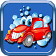 Fun Car Wash Game APK