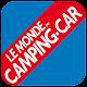 Le Monde du Camping-Car Download for PC Windows 10/8/7