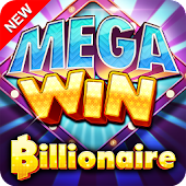 Billionaire Casino Slots - Slot Machines Casino