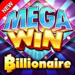 Billionaire Casino - Play Free Vegas Slots Games