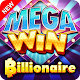 Billionaire Casino - Play Free Vegas Slots Games (game)
