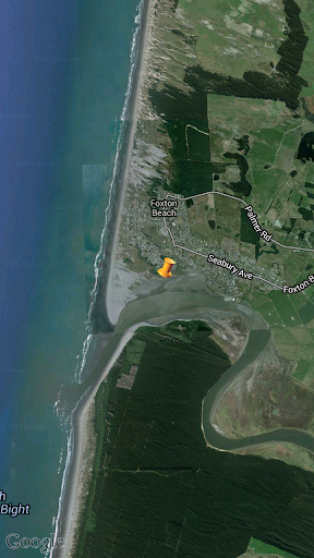NZ Birding Checklist screenshot 7