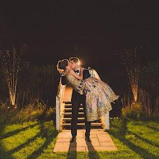 Photographe de mariage Alfred Man (Valostudio). Photo du 02.01.2018