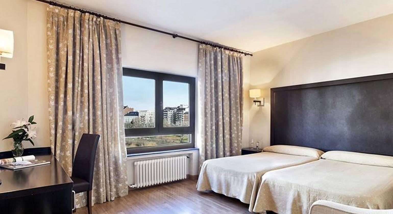 Hotel Riosol