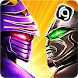 Real Steel World Robot Boxing - Androidアプリ