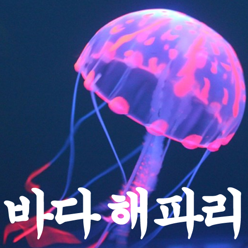 Real바다이야기to오션and황금성View