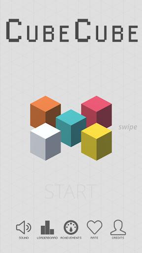 Cube Cube+