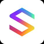 Shapical X: Combine, Blend, Adjust and Edit Photos 1.4 (Unlocked)
