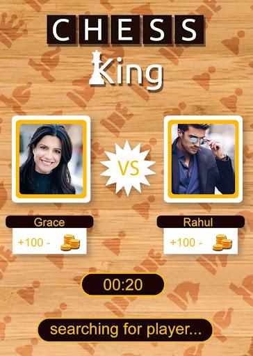 Chess Kingu2122 - Multiplayer Chess, Free Chess Game apkdebit screenshots 4