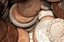 Münzen_Bild.jpg