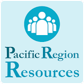 Pacific Region Resources