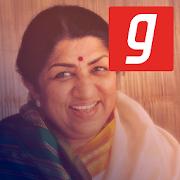 Old Hindi Songs by Gaana
