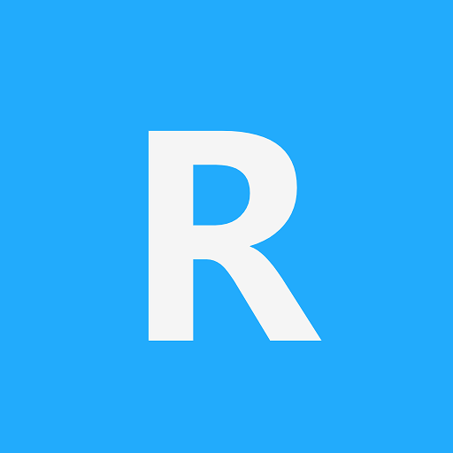 Rolly RSS Reader APK Cracked Download
