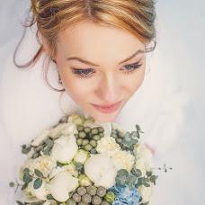 Wedding photographer Stepan Sorokin (stepansorokin). Photo of 05.04.2016