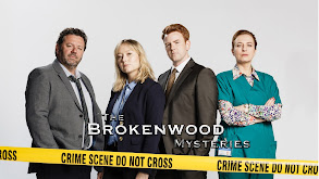The Brokenwood Mysteries thumbnail
