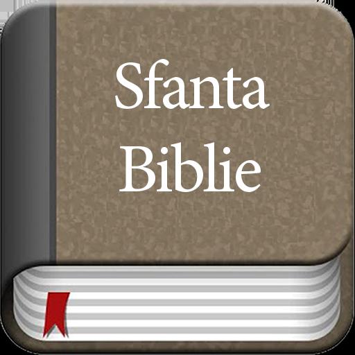 Romanian Bible Offline