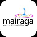 Mairaga icon