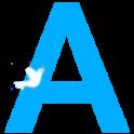 Azadliq.az Xeberler icon
