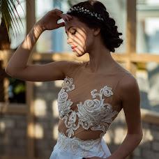 Wedding photographer Andrey Sigov (Sigov). Photo of 09.03.2016