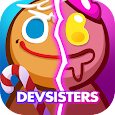 Cookie Wars icon