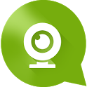 ABTO VoIP SIP Softphone icon