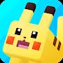 download Pokémon Quest apk