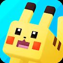 Pokémon Quest file APK Free for PC, smart TV Download