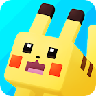Pokémon Quest icon