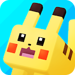Pokémon Quest 1.0.3 (Free Shopping)