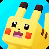 Pokémon Quest Apk Download Free for PC, smart TV
