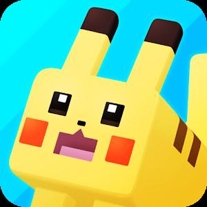 Pokémon Quest v1.0.4 Free Shopping) EgO34BOGEhnGGd0Yk4HRppcYAF8RNF7-WCe0Y2j6rzvn5CGQlrQj6BxaCRT5h7PdnA=w300