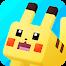 Pokémon Qu.. file APK for Gaming PC/PS3/PS4 Smart TV