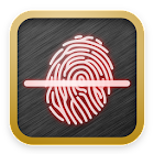 Lie Detector Premium Prank icon