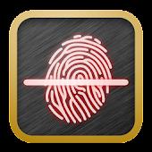 Lie Detector Premium Prank