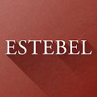 ESTEBEL icon
