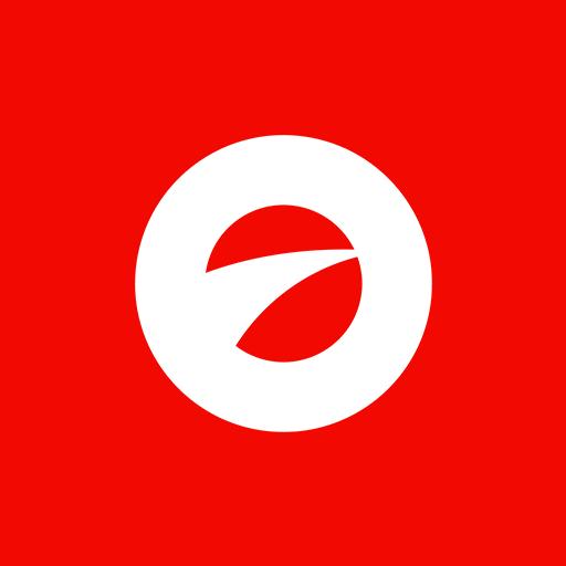 Autolist, Inc. avatar image