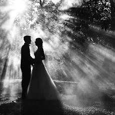 Wedding photographer Matteo Michelino (michelino). Photo of 10.07.2017