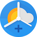 Chronus: Home & Lock Widgets icon