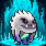 Monster Run Icon