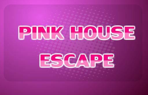 Free Escape Games - Escape 3