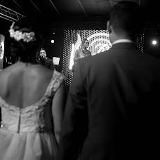 Wedding photographer Merlin Guell (merlinguell). Photo of 01.09.2017
