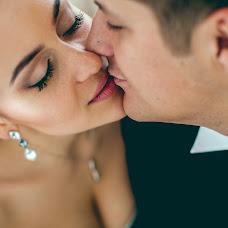 Wedding photographer Nonna Vanesyan (NonnaVans). Photo of 19.06.2015