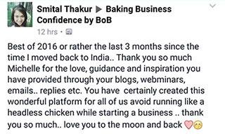 Smital Thakur