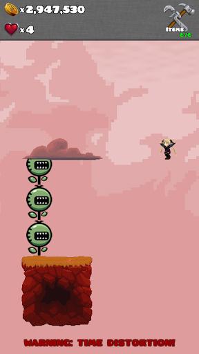 Télécharger Cute Cute Run apk mod screenshots 6