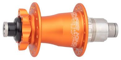 Chris King ISO Rear Hub - 12x148mm Boost, 6-Bolt, XD alternate image 0