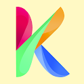 Kegel exercise-Daily pelvic floor muscles trainer icon