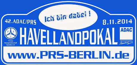 Photo: Wir auch MSG Eberswalde